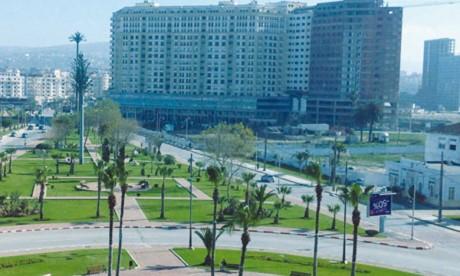 Une rencontre met en lumière la contribution des lauréats des universités et instituts ex-soviétiques dans le développement du Maroc