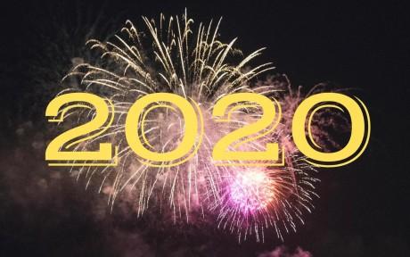Le monde accueille 2020, Sydney en tête
