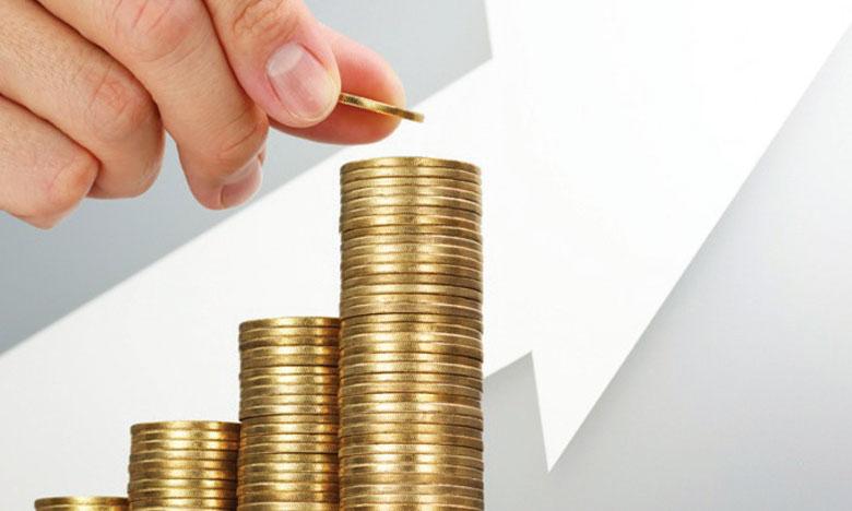 Lancé en 2017, Mediterrania Capital III a pour objectif de lever 250 millions d'euros afin d'investir dans des PME en phase d'expansion, basées essentiellement au Maroc, en Tunisie et en Égypte.