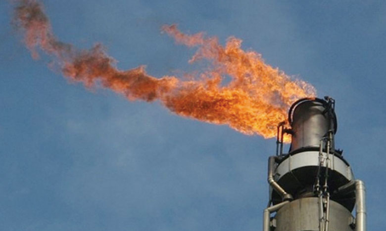 En 2019, la production de SDX Energy au Maroc a atteint 7,1 millions de pieds cubes de gaz par jour.