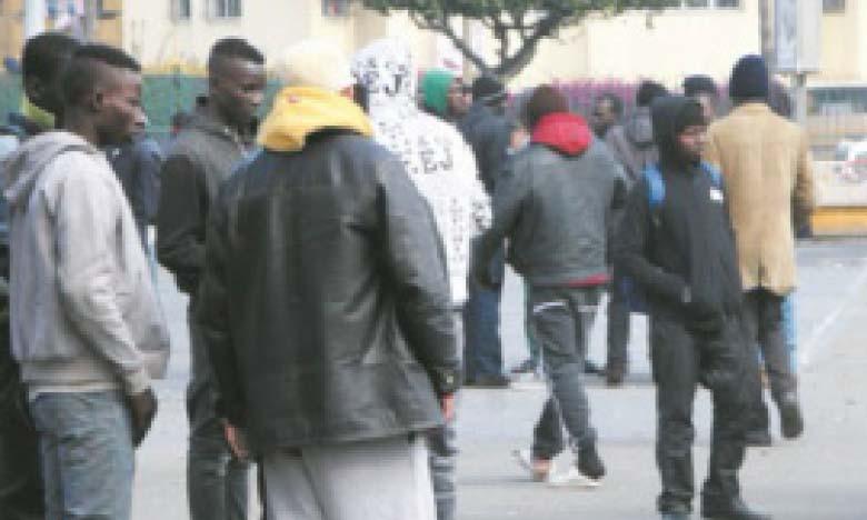 Les migrations internationales seront  débattues les 1er et 2 avril à Oujda