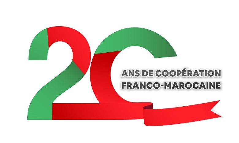 Maroc Entrepreneurs célèbre son 20e anniversaire