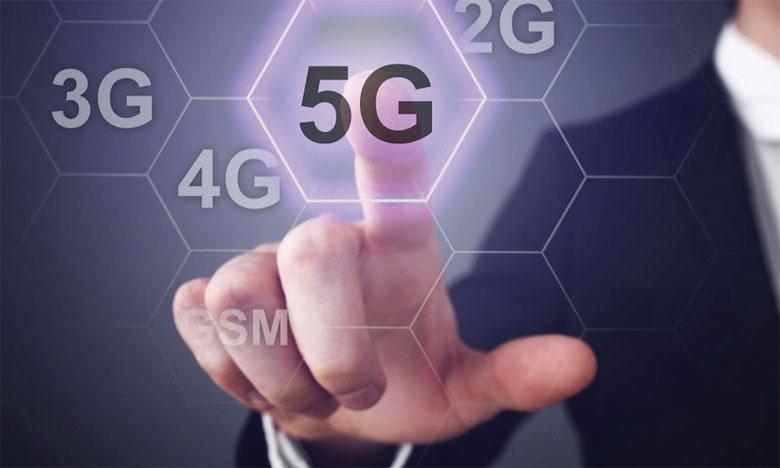 La GSMA a demandé à 38.000 utilisateurs sur 36 marchés s'ils étaient prêts à migrer vers un appareil 5G.