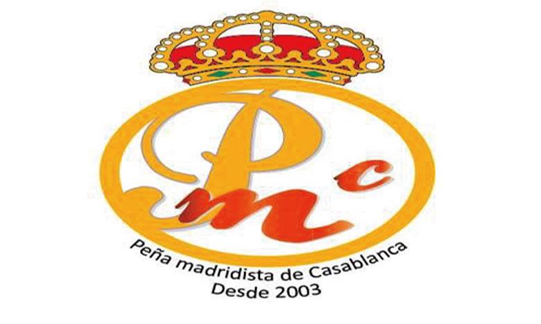 Le tournoi de la Pena Madrisista rassemble 40 jeunes filles des orphelinats de la région de Casablanca