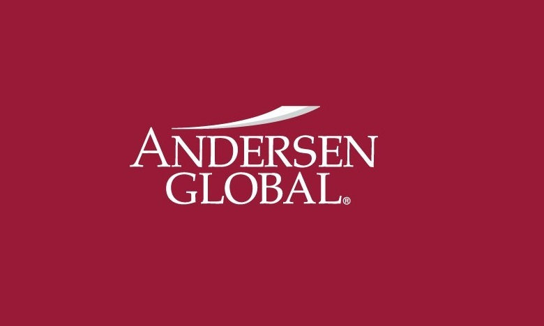Conseil : Andersen Global s'allie à MAGC