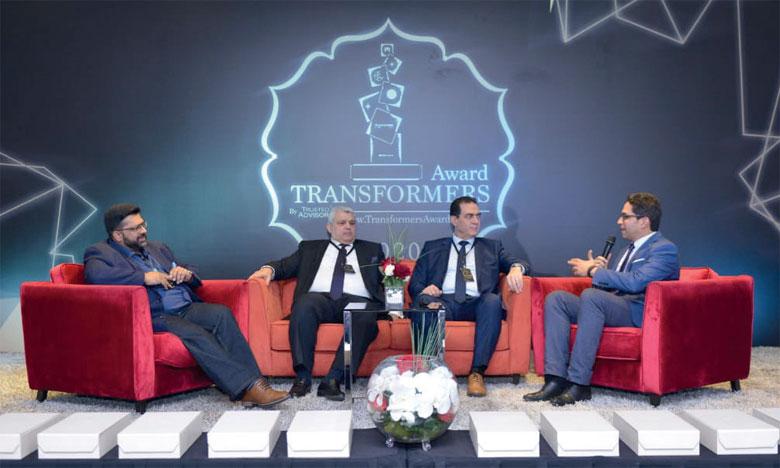 La transformation digitale des banques : vers de nouveaux challenges !