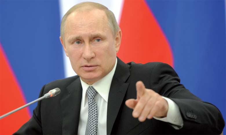 Fuite des cerveaux : La Russie inverse la tendance