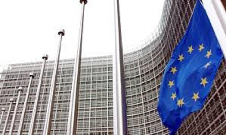 Coronavirus: un projet de sommet UE-Chine fin mars à Pékin abandonné