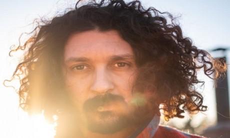 Mo Baala, un OVNI dans le paysage artistique marocain
