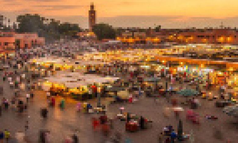 Une année 2019 lucrative pour le tourisme