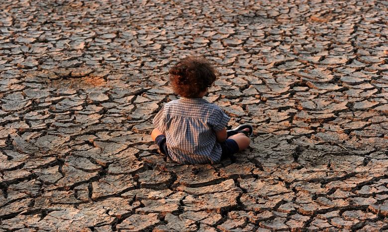 Climat, malbouffe… La santé de tous les enfants menacés, selon l'ONU