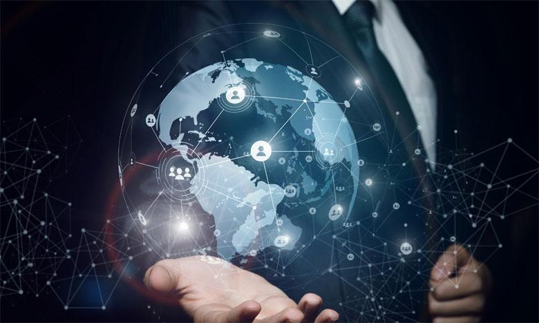 «Une transformation numérique d'une entreprise doit d'abord passer par la transformation de sa vision stratégique et celle de ses dirigeants vers le digital»