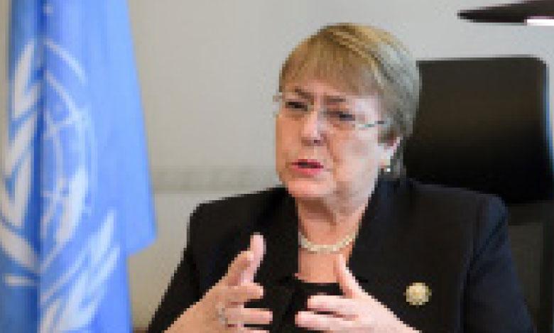 ONU : La seule réponse militaire est insuffisante