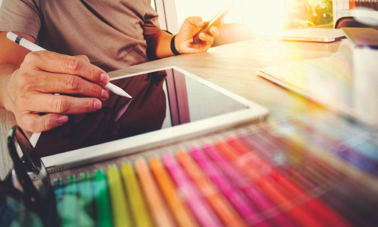 Construire une stratégie  de marketing digital, ça paie !