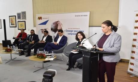 La Fondation Attijariwafa bank donne la parole aux jeunes