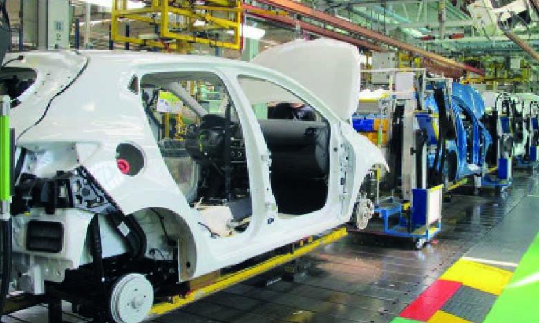 Un chiffre d'affaires en baisse de 3,3% pour le groupe Renault en 2019