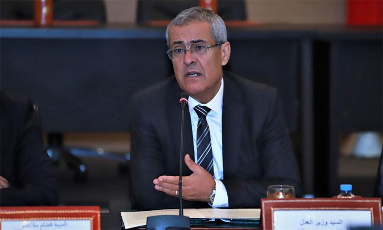 La Commission anti-spoliation présente aujourd'hui le bilan son action