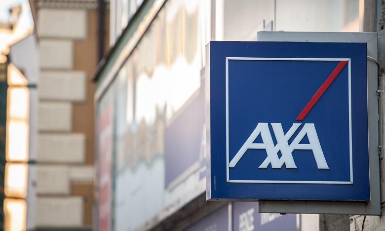AXA République Tchèque et Slovaquie offre une gamme complète de produits vie et épargne, dommages et retraite à près de 1,6 million de clients. Ph. Shutterstock
