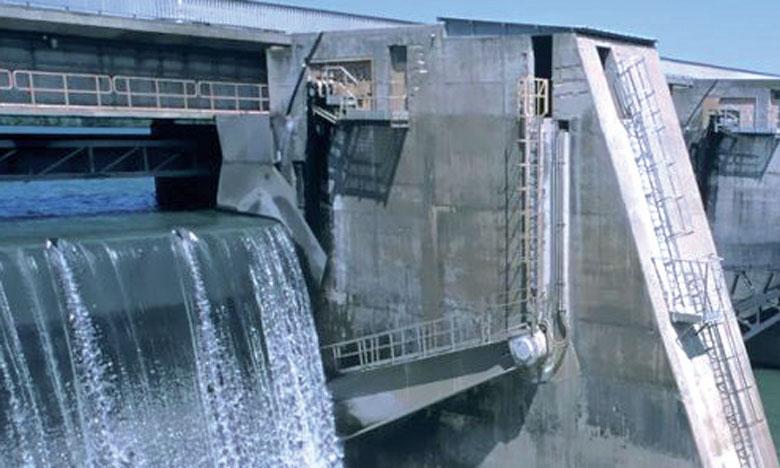 Près de 2,7 milliards de DH dans le programme d'approvisionnement en eau potable