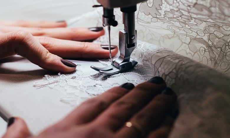 La BM  soutient l'entrepreneuriat féminin dans la région MENA