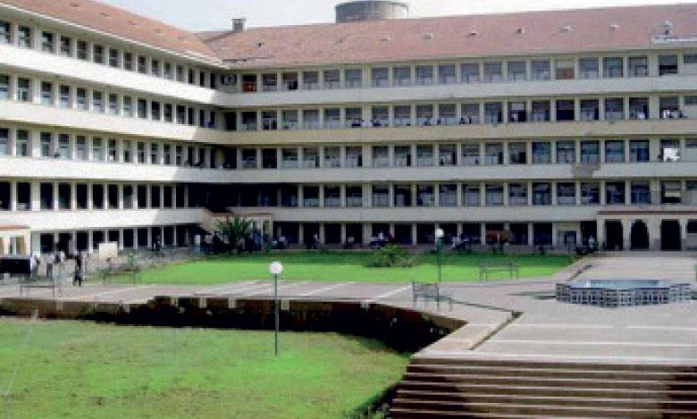 Lancement du Statut national d'étudiant entrepreneur
