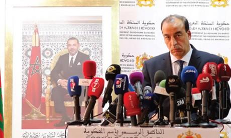 Une commission chargée de superviser le programme national «Vacances pour tous»