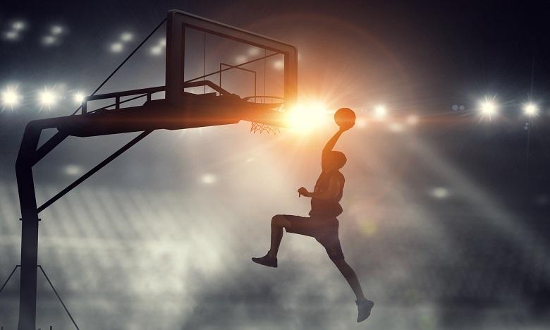 Basketball : Double confrontation Maroc-Algérie en amical les 18 et 19 février à Rabat