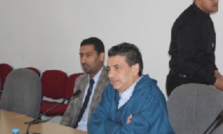 Le Conseil municipal relance des projets de développement local