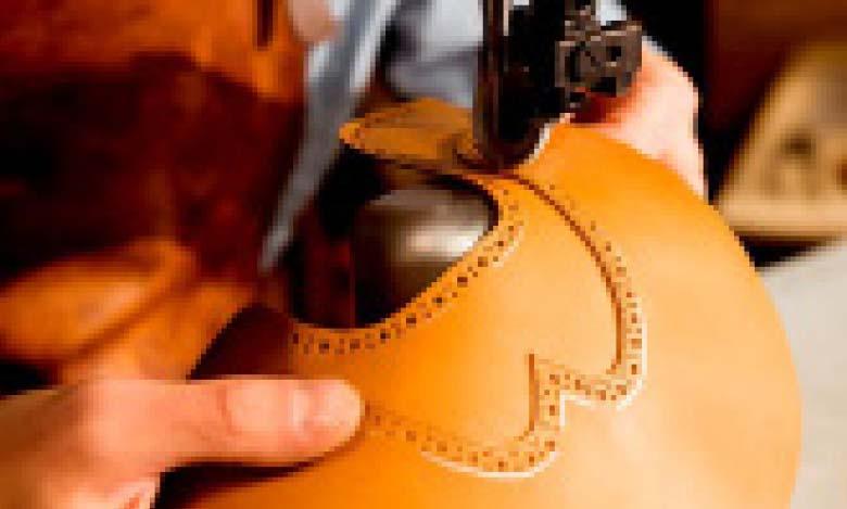 Une Confédération africaine  pour les professionnels du cuir