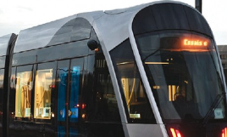 Le Luxembourg lance la gratuité des transports publics