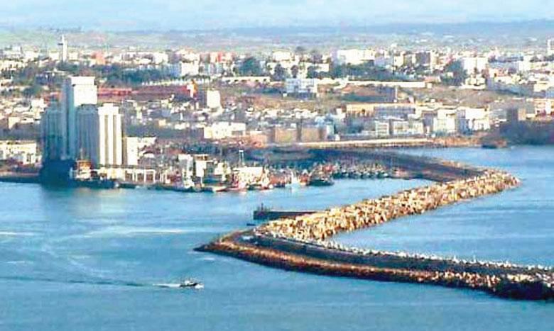 L'étude de requalification consiste en une analyse et une évaluation de l'état actuel des lieux du port et son impact sur les aménagements prévus, en termes de gestion, de sécurité et de compétitivité.