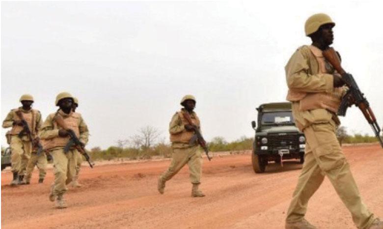 La violence monte en Afrique du Nord et de l'Ouest, le Maroc fait exception dans une région tourmentée