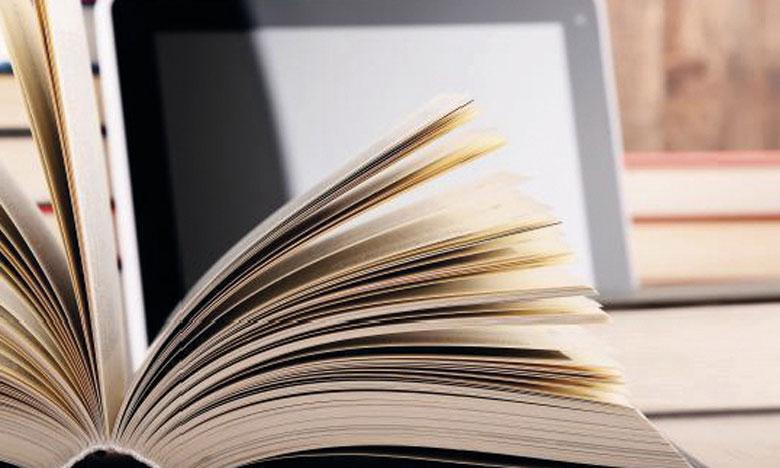 La Fondation du Roi Abdul Aziz-Al Saoud relève une importante  dynamique de l'édition numérique