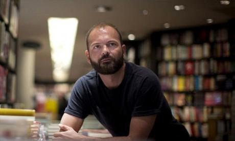FIFM:  Rémi Bonhomme, directeur artistique de la 19e édition