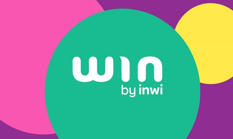 Les clients ayant souscris au service «Win by inwi» pourront bénéficier d'une offre extrêmement flexible et entièrement dématérialisée. Ph. DR