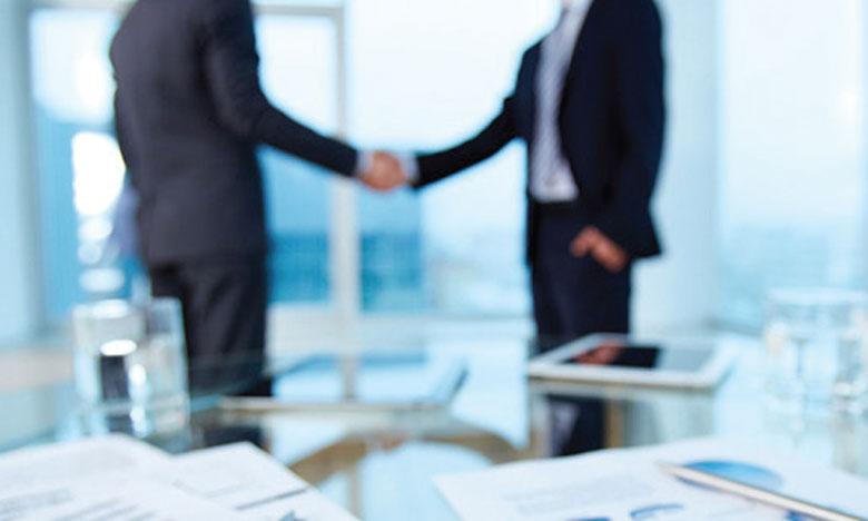75% des fondateurs pensent que la transmission de leur entreprise est facile à vivre.