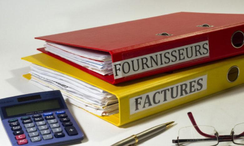 Les organisations professionnelles  ont jusqu'à 2023 pour conclure  des accords dérogatoires