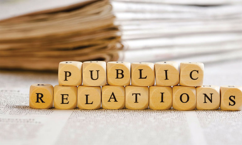 L'industrie des relations publiques dans la région MENA attend plusieurs opportunités de croissance.