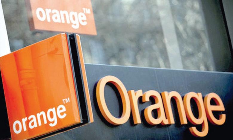Orange choisit Nokia et Ericsson pour son réseau 5G