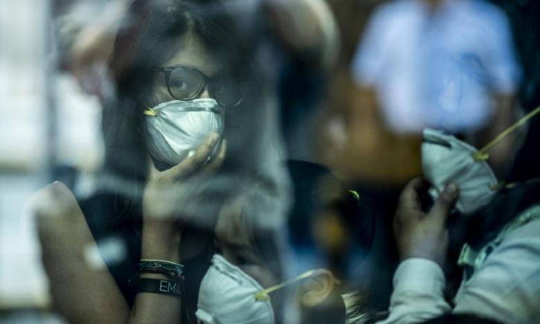 Coronavirus: premier cas en Afrique subsaharienne, les mesures draconiennes se multiplient