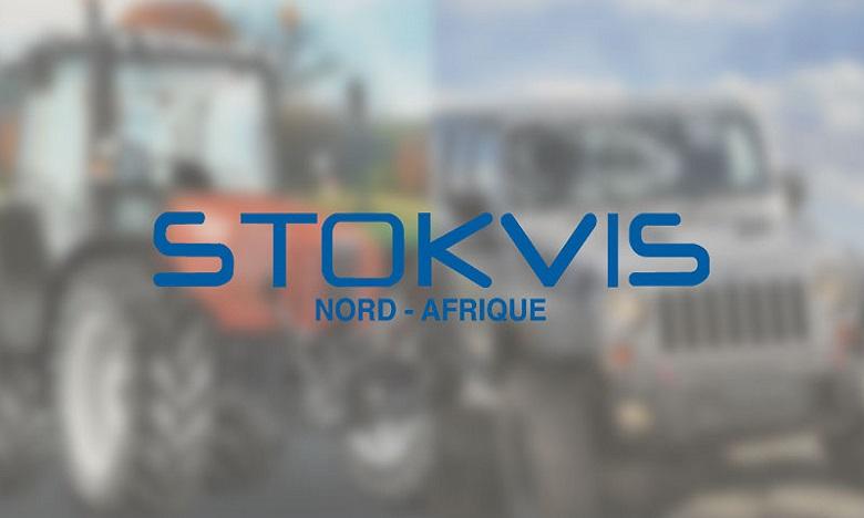 Stokvis Nord Afrique: Le programme de rachat d'actions validé par l'AMMC