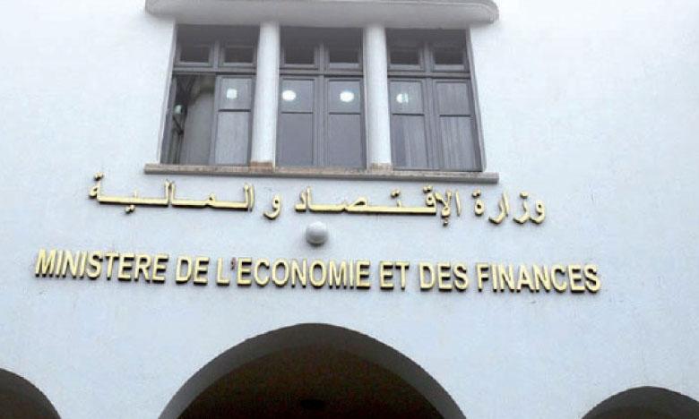 Coronavirus au Maroc : Un Comité de veille économique s'installe