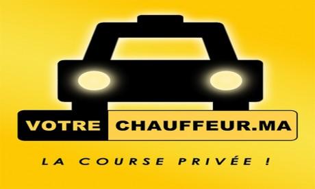Transport gratuit: Votrechauffeur.ma soutient le personnel hospitalier