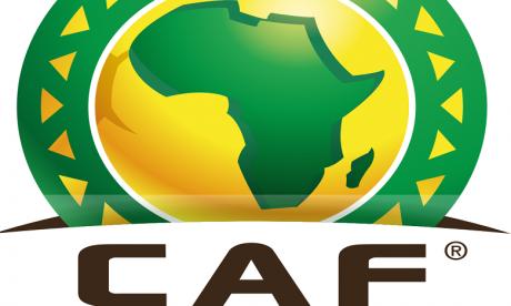 Un trio malien pour arbitrer le match Maroc- Centrafrique