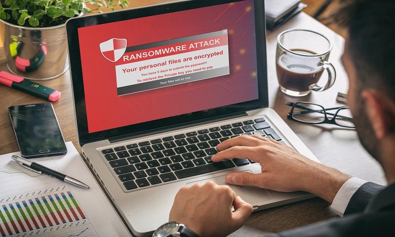 Coronavirus : Attention aux ransomware !