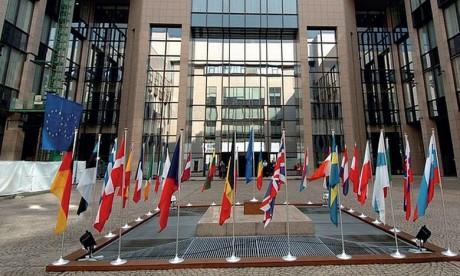 L'UE adopte sa stratégie en vue d'une neutralité climatique d'ici 2050