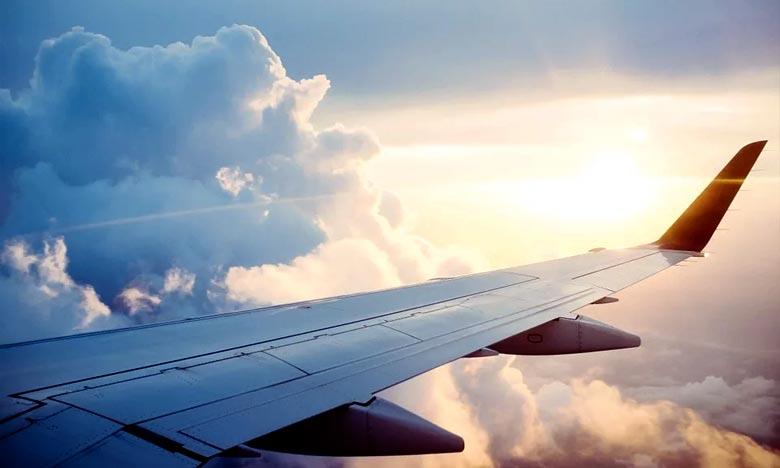 Le coronavirus affecte le secteur de l'aviation en Afrique