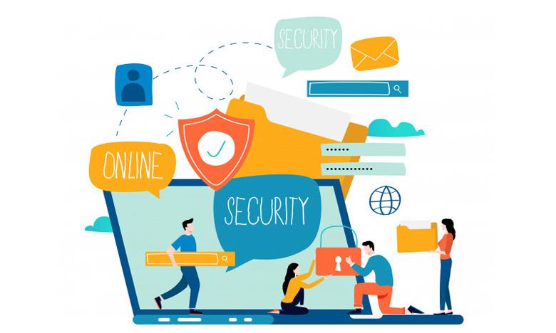 Les Marocains doivent être vigilants contre les actes cybercriminels