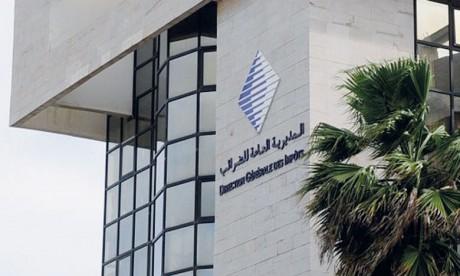 Report des déclarations fiscales : le prospectus de la DGI pour les entreprises