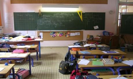 Fermeture des établissements scolaires : L'UNESCO lance une coalition mondiale